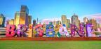 Que tal escolher Brisbane como seu próximo destino?